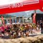 Fisherman's Friend StrongmanRun – der Hindernislauf in Engelberg mit Fun Faktor!