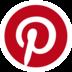 Pinterest - h-hotels.com