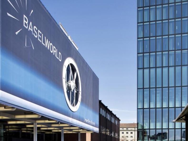 Basel – Messen, Brauchtum und Events