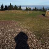 Oberhof entdecken