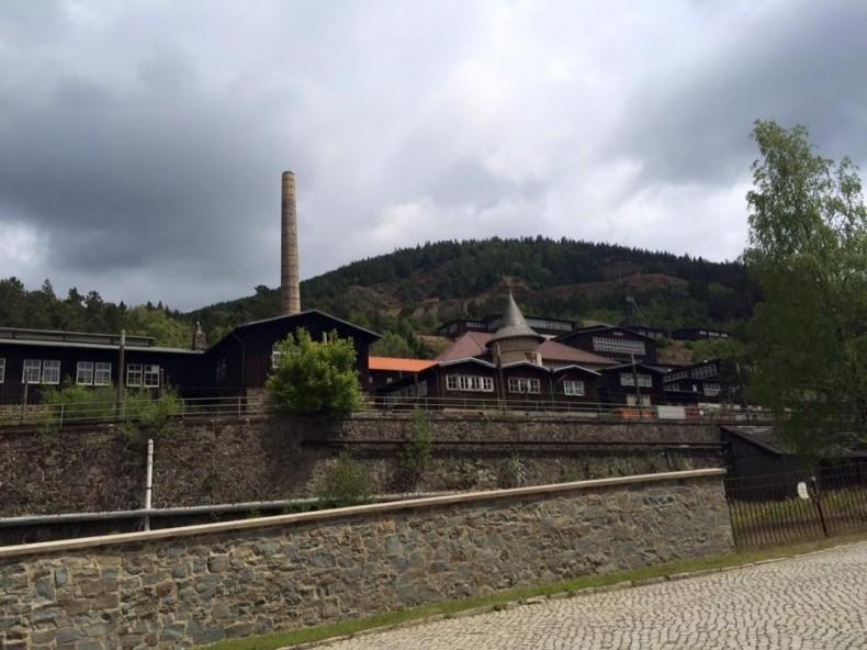 Goslar die Kaiserstadt
