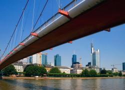Exotisches Geschmackserlebnis in Frankfurt