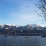 Locarno on Ice Silvestergala – Silvester unter freiem Himmel