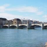 Basel Urlaub – im Herzen der Schweiz