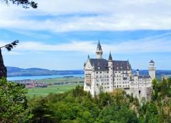Traumziel Bayern – Urlaubermagnet mit Traditionen