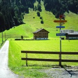 Wandern in Engelberg – bezaubernde Berglandschaft und frische Alpenluft