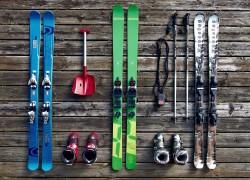 Skigebiete Deutschland – Die schönsten Landschaften