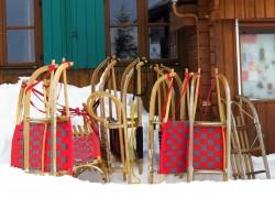 Winterurlaub für Nicht-Skifahrer