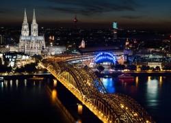 """""""Büdchen"""", """"Kölscher Kaviar"""" und """"Halver Hahn"""" – Köln ist mehr als nur der Dom"""