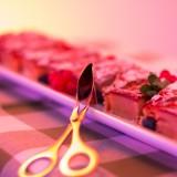 Küchenfest H+ Hotel – wenn das Essen in Engelberg zum Erlebnis wird