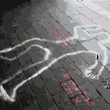 Begeben Sie sich auf geheimnisvolle Spurensuche in Münster