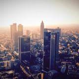 Kulinarische Spezialitäten aus Frankfurt