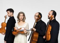 «Zwischentöne» Festival – Klassische Musik auf der Suche nach ihren Ursprüngen