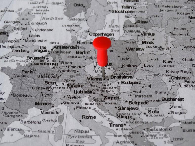 Sightseeing Wien: Erleben Sie das Flair der Weltstadt an der Donau