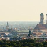 Städtetrip: 24 Stunden in München