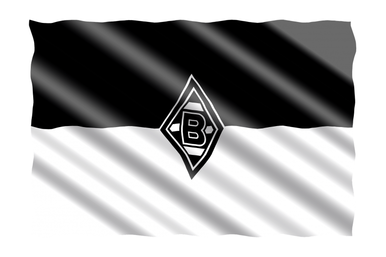 Sport im BORUSSIA-PARK