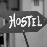 Urlaub im Hostel: Ein neues Urlaubserlebnis