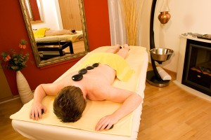 Wellness - H+ Hotel & SPA Friedrichroda