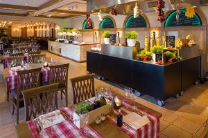 restaurant-mercato-02-ramada-hotel-arcadia-locarno