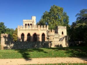 Biebrich - Wiesbaden