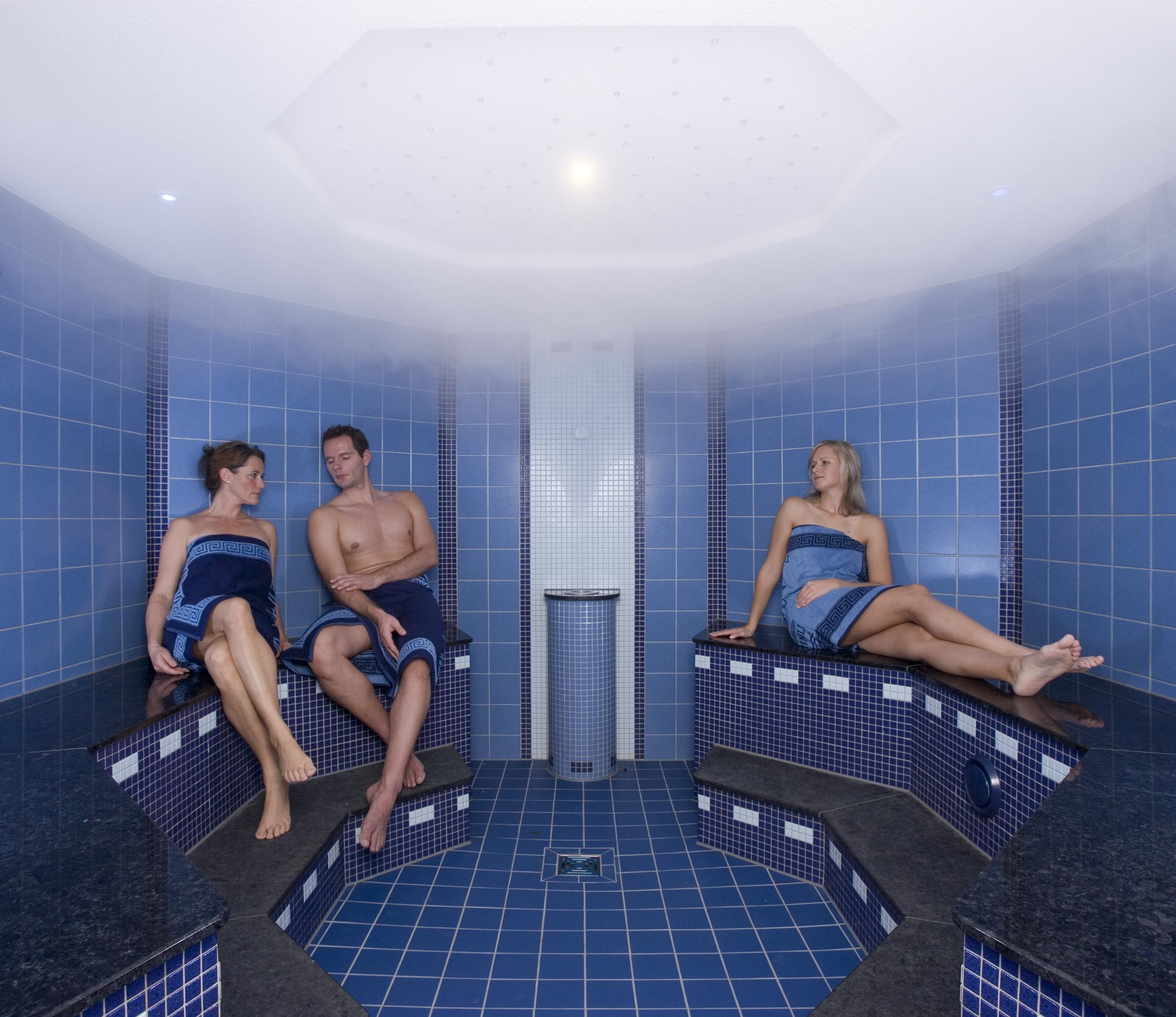 sauna-ramada-hotel-aalen