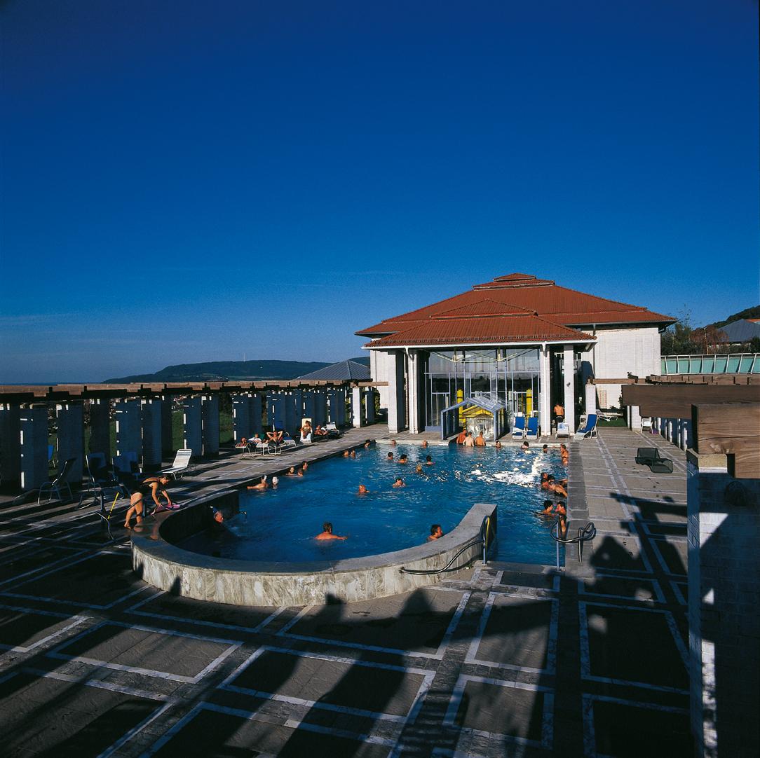 therme-aussen-ramada-hotel-aalen