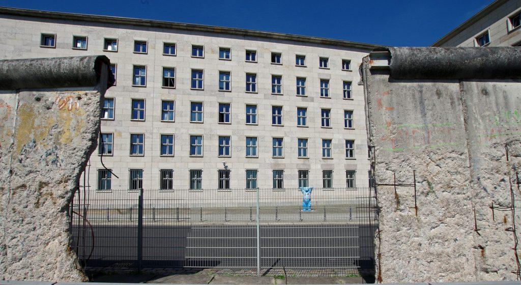Kultur in Berlin