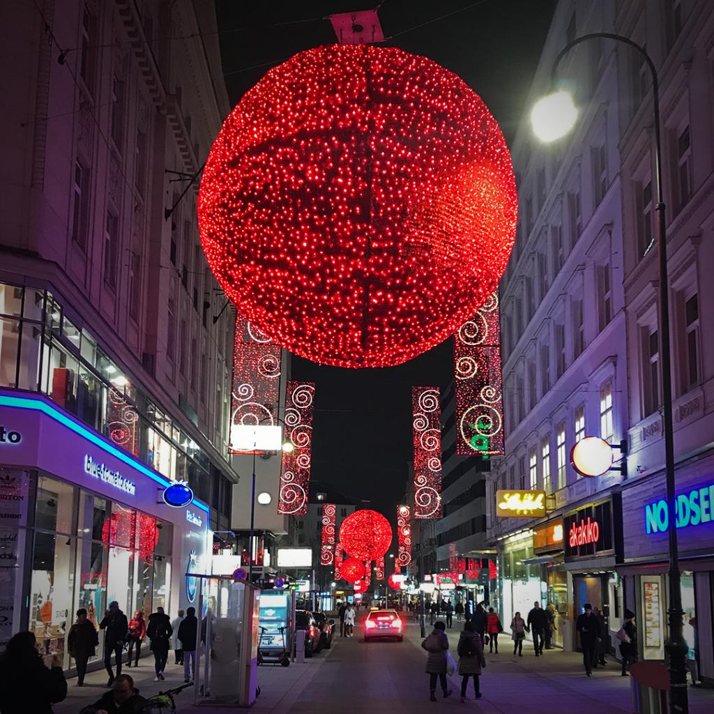 Wien-Weihnachtsmarkt-Kärntnerstrasse