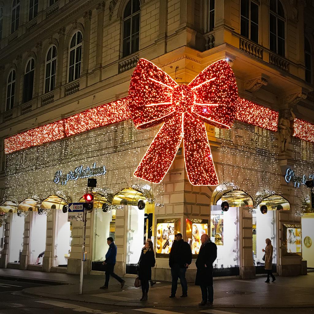 Wien-Weihnachtsmarkt-Kärntnerstrasse-2